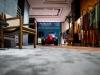 Alfa Romeo GP Tipo 159 - installazione 2019