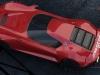 Alfa Romeo LEA Concept 2019 - rendering