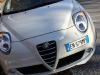 Alfa Romeo MiTo 1.4 Turbo GPL - Test drive