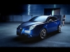 Alfa Romeo MiTo BlackLine Collection