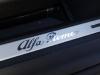 Alfa Romeo MiTo MY 2014 - Prova su strada