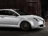 Alfa Romeo MiTo Racer 25.2