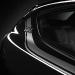 Alfa Romeo MiTo SBK Limited Edition