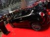 Alfa Romeo MiTo SBK - Salone di Ginevra 2013