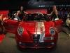 Alfa Romeo Mito SBK - Salone di Parigi 2012