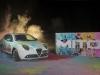 Alfa Romeo MiTo - Spot UK