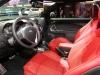 Alfa Romeo MiTo Veloce - Salone di Parigi 2016