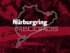 Alfa Romeo - Nurburgring Records