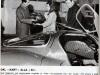 Alfa Romeo - Omaggio donne pilota