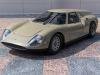 Alfa Romeo Scarabeo - foto