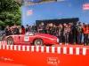 Alfa Romeo - sintesi 1000 Miglia 2019