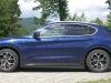 Alfa Romeo Stelvio 2020 - Come Va