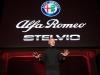 Alfa Romeo Stelvio - Andrea Zorzi