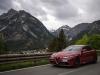 Alfa Romeo Stelvio Cup 2018