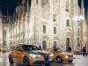 Alfa Romeo Stelvio GT Junior