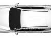 Alfa Romeo Stelvio - Immagini brevetti