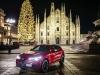 Alfa Romeo Stelvio Quadrifoglio a Milano