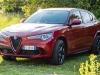 Alfa Romeo Stelvio Quadrifoglio - FeelTheDrive