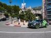 Alfa Romeo Stelvio Quadrifoglio - Gumball 3000 - Balocco e Montecarlo