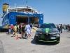 Alfa Romeo Stelvio Quadrifoglio - Gumball 3000