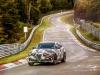 Alfa Romeo Stelvio Quadrifoglio - Record al Nurburgring