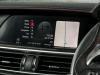 Alfa Romeo Stelvio Quadrifoglio - Versione UK