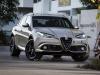 Alfa Romeo Stelvio (rendering)