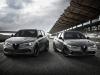 Alfa Romeo Stelvio - Salone di Ginevra 2018