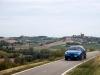 Alfa Romeo - Strade Stellate - Asti