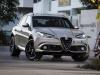 Alfa Romeo SUV - nuova ipotesi di stile by RM.Design