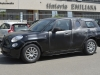 Alfa Romeo SUV - render e spie