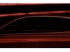 Alfa Romeo Tonale Concept Presentazione - Salone di Ginevra 2019