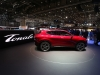 Alfa Romeo Tonale Foto LIVE - Salone di Ginevra 2019