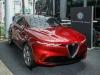 Alfa Romeo Tonale - La gallery