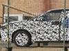 Alfa Romeo Tonale vs Stelvio - Foto spia