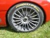 Alfa Romeo TZ3 Corsa Zagato a Villa d\'Este