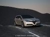 Alfa Romeo Vittorio Jano Sport Wagon