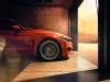 Alpina B4 S Bi-Turbo Edition 99