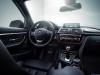 ALPINA B4 S BITURBO coupe convertible
