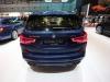 Alpina BMW XD3 - Salone di Ginevra 2018