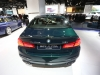 Alpina D5 S Diesel - Salone di Francoforte 2017