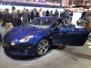 Alpine A110 Legend - Salone di Ginevra 2018