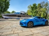 Alpine A110 - Milano Design Week 2018