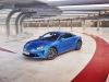 Alpine A110 Premiere Edition