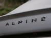 Alpine A110S - Com'e' e Come Va