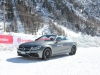 AMG Driving Academy - Livigno