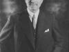 Andre Gustave Citroen - foto storiche