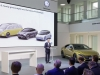 Annual Session Volkswagen 2017