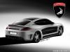 Anteprima 9ff Porsche Panamera