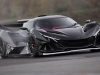 Apollo Intensa Emozione Cremona Circuit